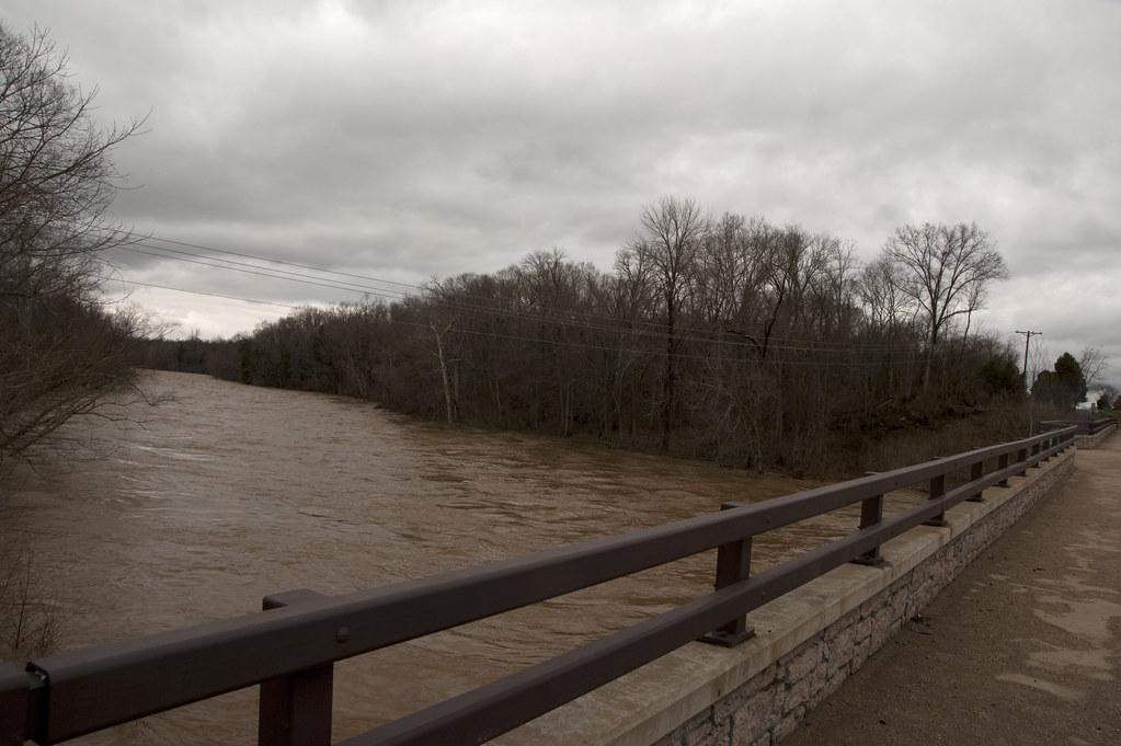 Image Result For River