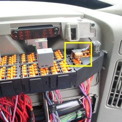 Sterling Truck Wiring Diagrams Nissan Patrol Y61 Radio Diagram Interstate Batteries Navistar Hts Power Plug In Dash Fuse …   Flickr