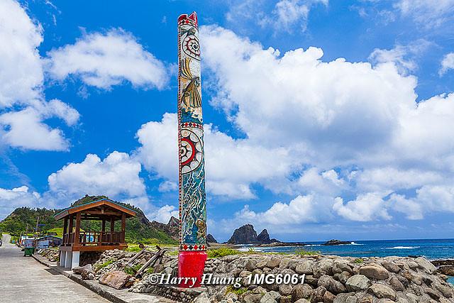 1_MG_6061,紀念柱, 尚未有遊客