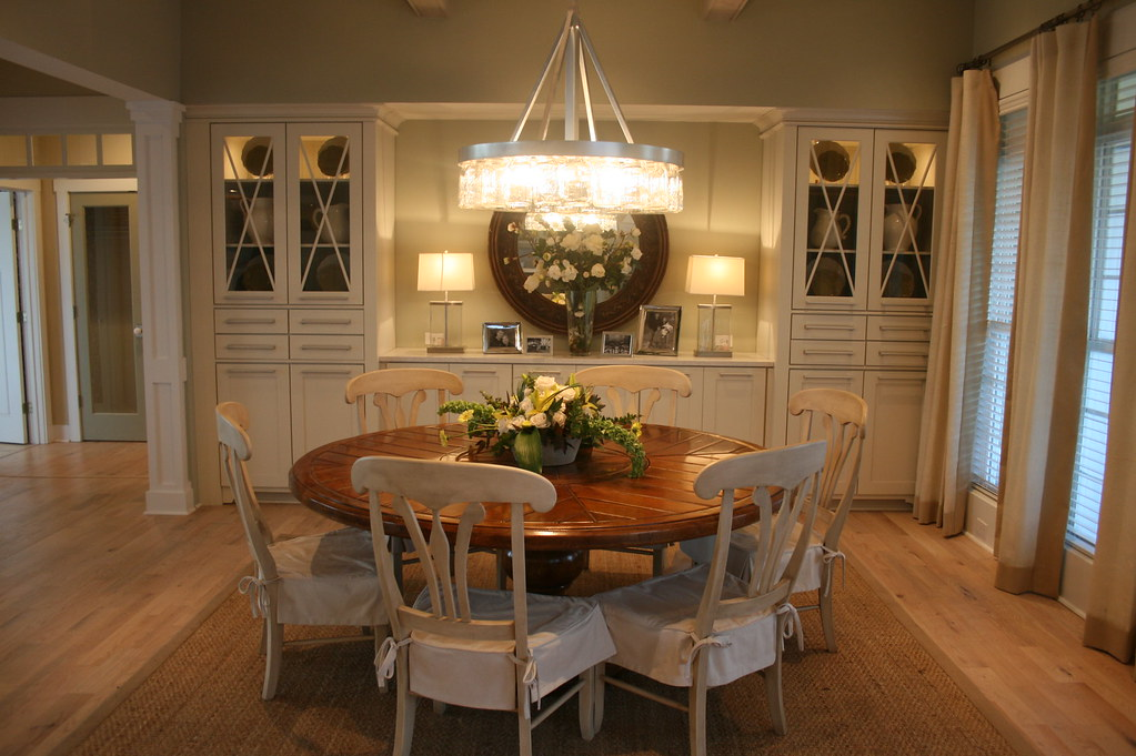 Dining Room  Design Folly  Flickr