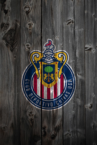 What Is The Wallpaper On The Iphone X Chivas Usa Wood Iphone 4 Background Chivas Usa Logo On