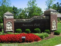 Anderson Park Patio Homes Louisville KY Condos For Sale 40 ...