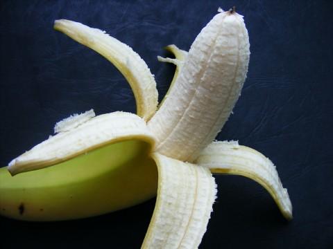 BananaPeeled_21618480x360  Free Photos  Banana Peeled