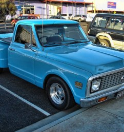 1971 chevy c10 pickup by michelle blacky champaz s captures  [ 1024 x 768 Pixel ]