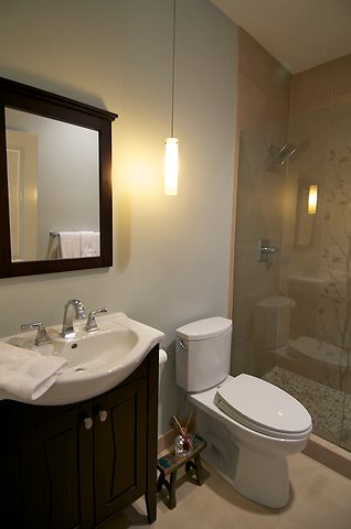 Small Bathroom Remodel Images