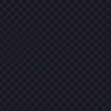 Hd Wallpaper Pack Webtreats Seamless Web Background Navy Pattern 2