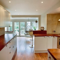 Kitchen Paints Exhaust System Interior Design Oxford Rogue Designs | Www.rogue-designs ...