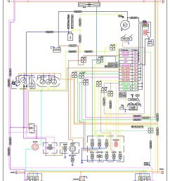 wiring diagram rev 14 by crazyoctopus [ 791 x 1024 Pixel ]