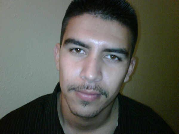 Latino Handsome Latino Guy Ilovelatinomen Flickr