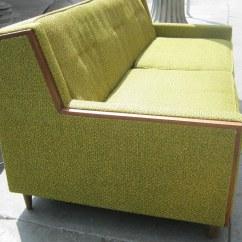 Berwick Mid Century Sleeper Sofa Lounge Furniture Melbourne 595 00 Lacasavictoria Flickr
