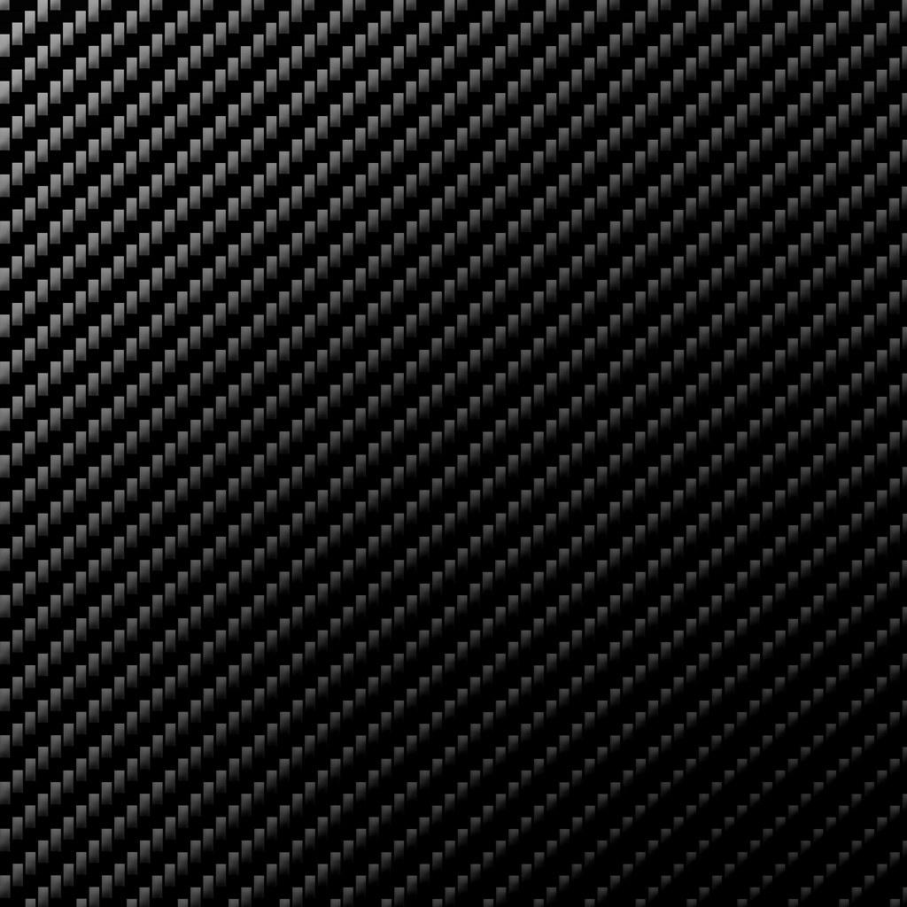 Carbon Fibre 2  brett jordan  Flickr