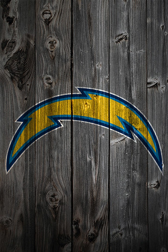 Iphone 6 Wallpaper Logo San Diego Chargers Wood Iphone 4 Background San Diego