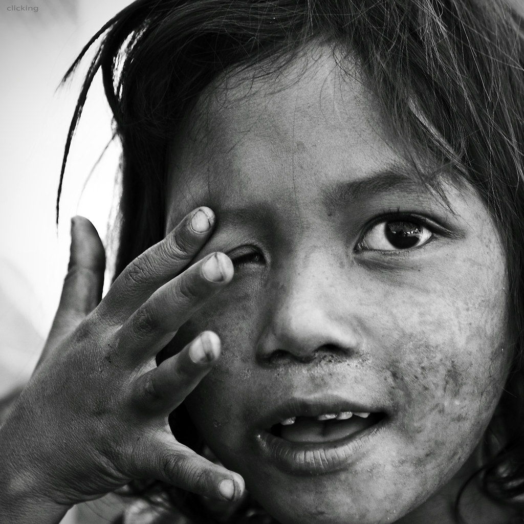 Poor Child Wallpaper Hd Hope For Poor Children Front Page Explore Canon 50d