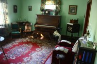 1920's living room | John King | Flickr