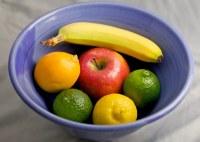 Fruit Bowl | David Lenker | Flickr
