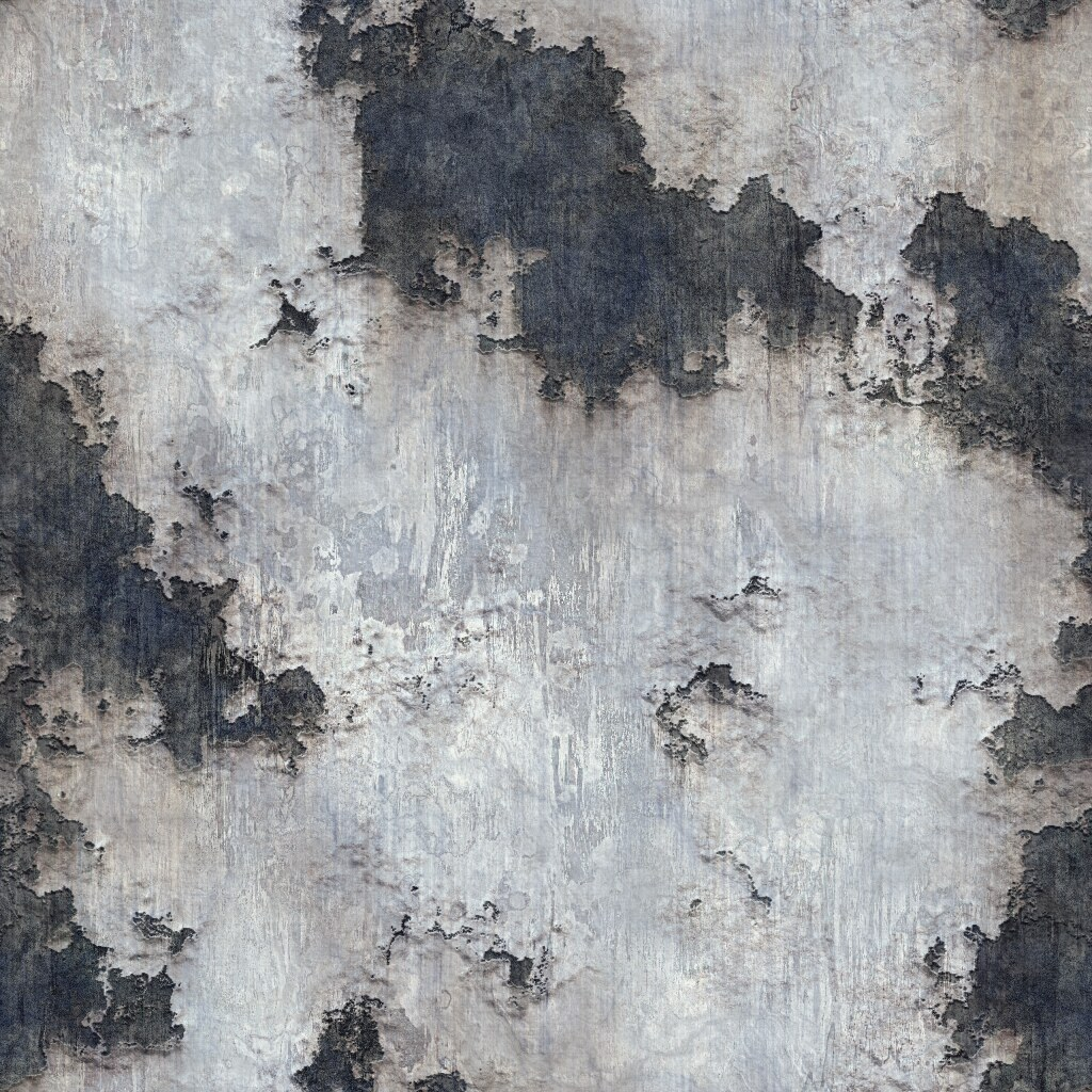 Webtreats Tileable Whitewashed Grunge Textures 5  A free