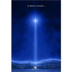O Holy Night Christmas Cards O Holy Night Christmas