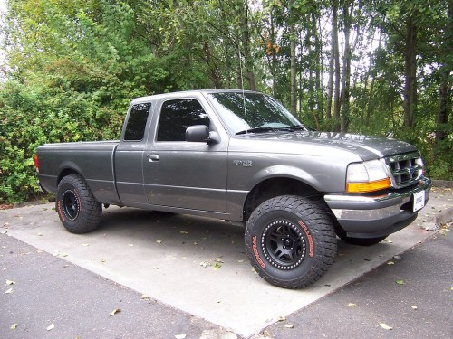 small resolution of 98 2wd ranger by fewboyzmotorsports 98 2wd ranger by fewboyzmotorsports
