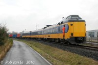 NSR 4092 + HiSpeed 186 116 +Siemens 1001320 Wildenrath Sie ...