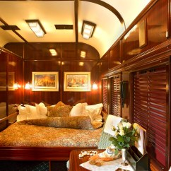 Club Car Forum Wiring Diagram For 4 Way Switch Bedroom With Double Bed, Rovos Rail | The Luxury Train … Flickr