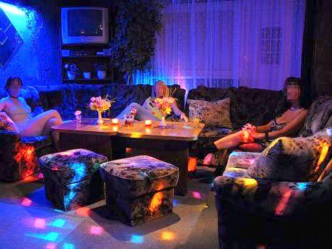 lavoro offro cerco figurante di sala night clubragazzaho