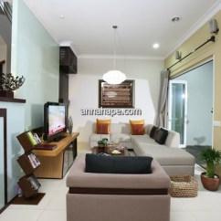 Living Room Design Tips Discount Desain Ruang Keluarga Terbuka Agar Teras ...