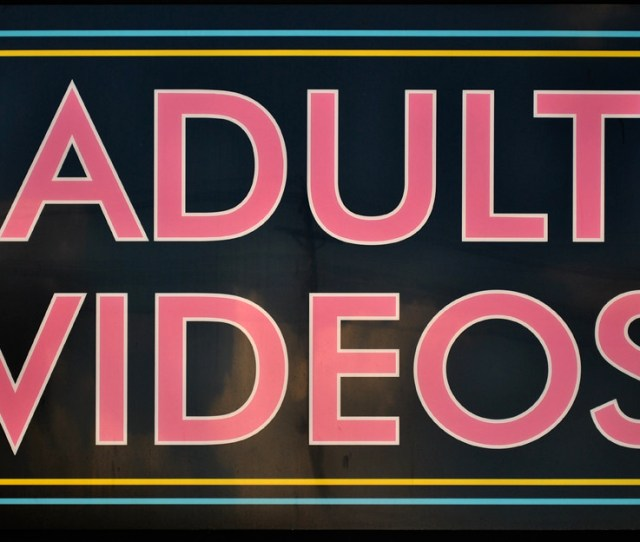 Adult Videos By Clevelandsgs Adult Videos By Clevelandsgs