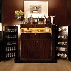 Kitchen Pan Set Cabinet Doors Chatsworth By Kri:eit Associates Singapore Ralph Lauren Ba ...