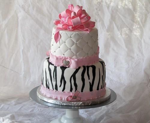 See Birthday Cakes