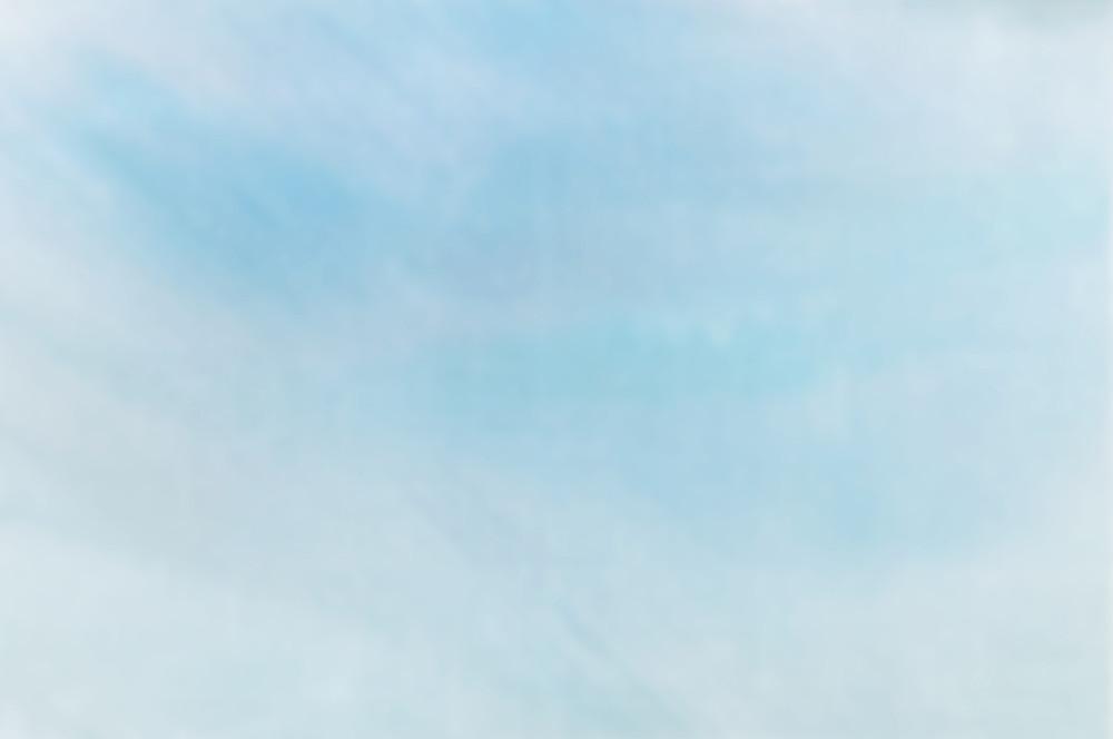 Sky Texture  Rachael Towne  Flickr