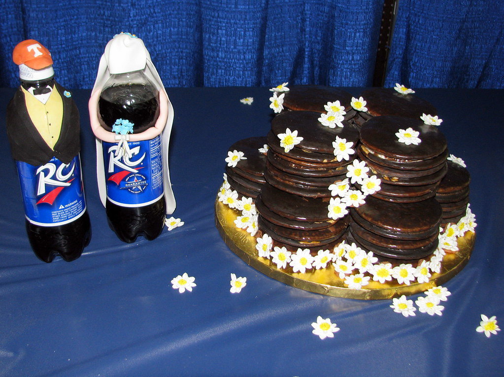 09 TN State Fair 179 RC Cola And Moon Pie I Have