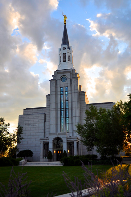 Boston LDS Temple Explore The Stepford Child39s photos on