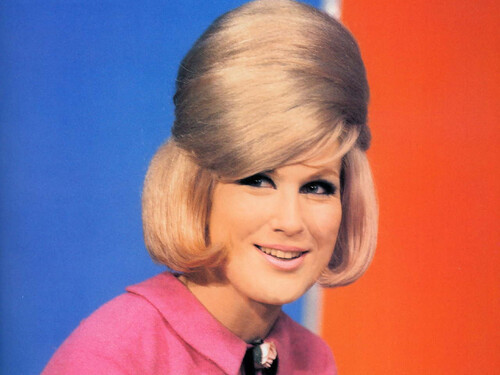 Dusty Springfield 1960s Dusty Springfield Another One