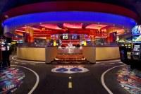 Bar Decor Design | Bar Theming | Casino Bar Dcor | Casino ...