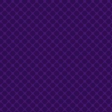 R Letter 3d Wallpaper Webtreats Seamless Web Background Primary Purple Pattern 2