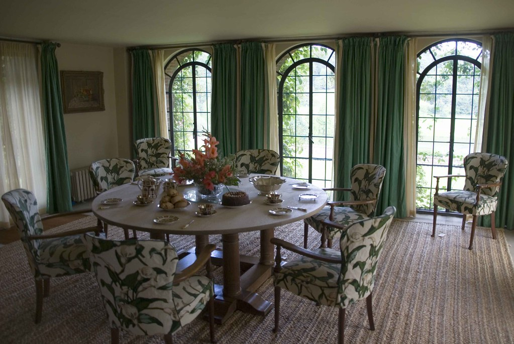 Image Result For Dining Room