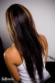passion hair design