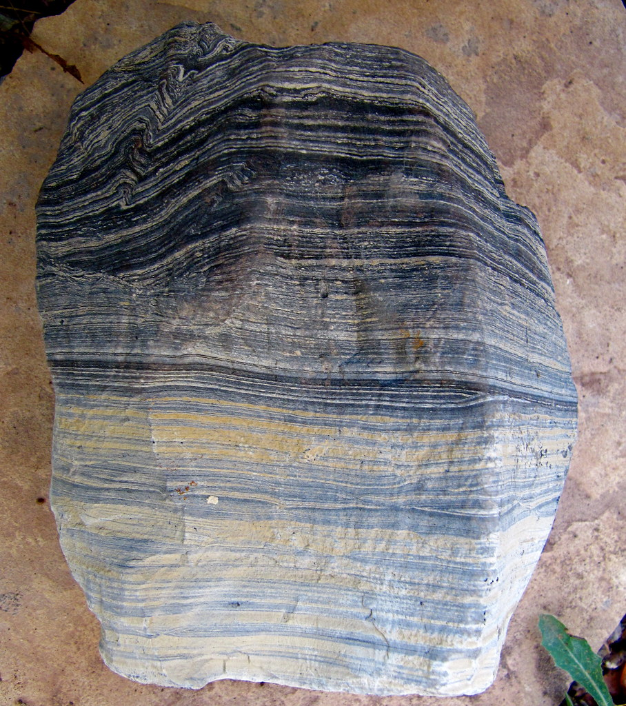 kerogenrich marlstone  Often referred to as oilshale t  Flickr