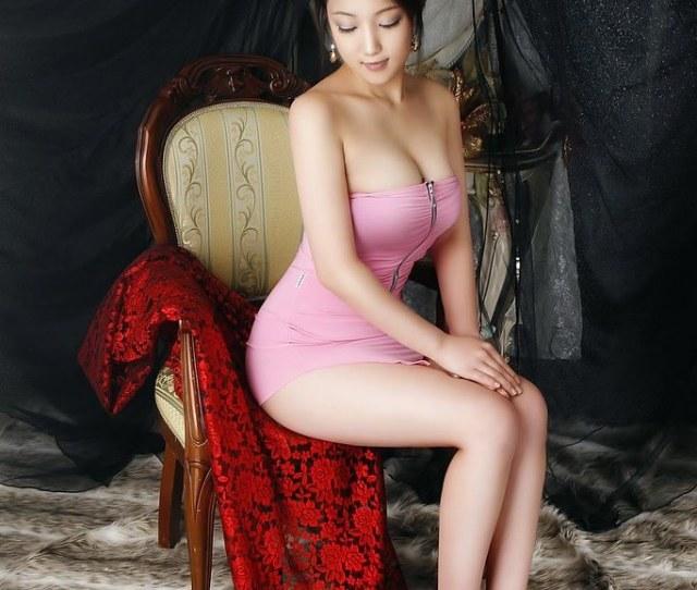 Korean Sexy Girl Big Boob Porn Gooogirl Com   Poon Poon Dam Chim Trong Mem