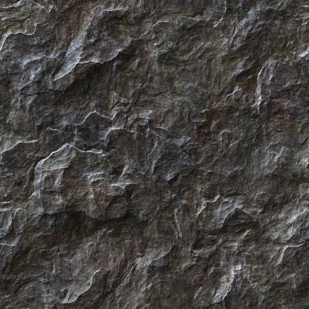 3d Wallpaper Textured Webtreats Tileable Greyscale Natural Grunge Textures 4