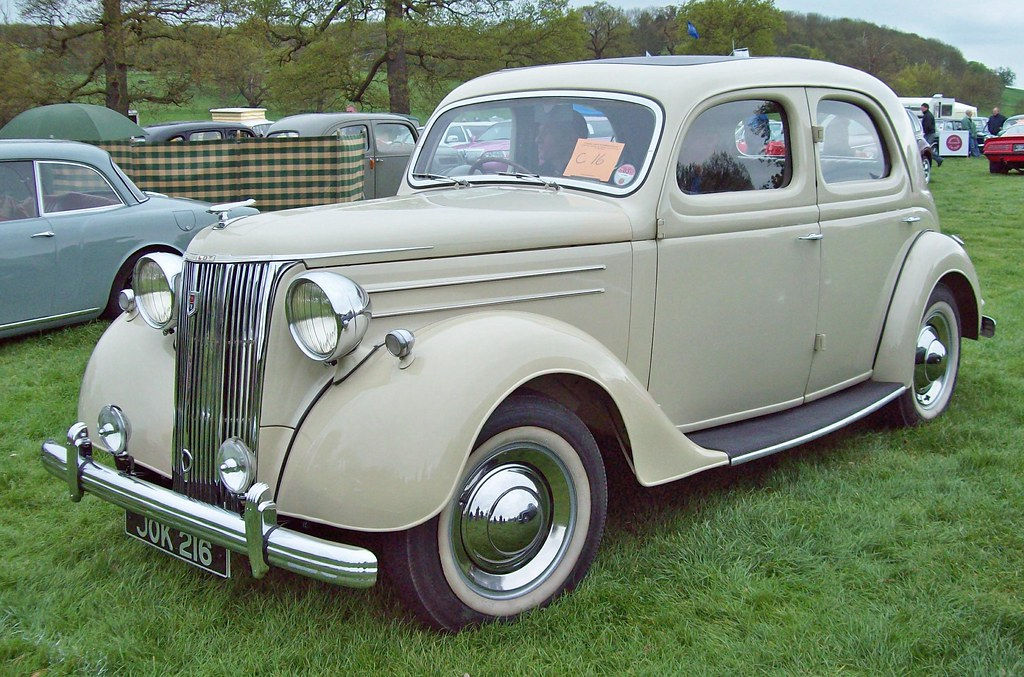 47 Ford Sedan Wiring Diagram 47 Get Free Image About Wiring Diagram