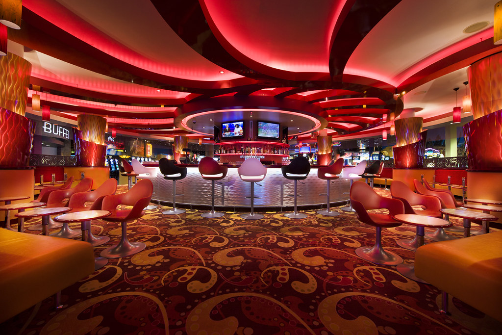 Lounge Decor Design  Bar Theming  Bar Decor  Casino Des