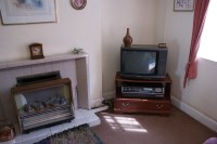 70's/80's living room | Leeber | Flickr