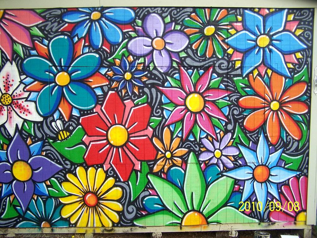 Image Result For Modern Garden Wall Art