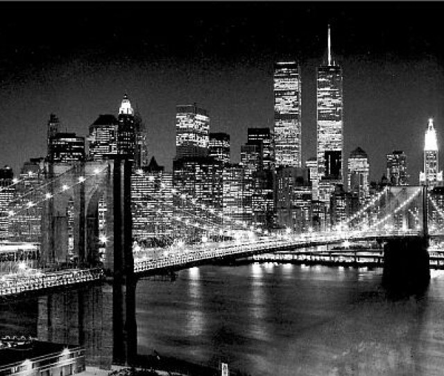 Brooklyn Night By X Act Like You Know X