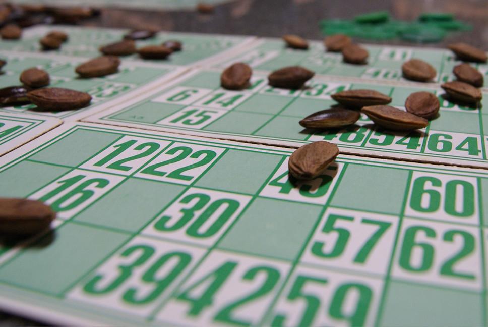 Bingo  O velho e bom jogo de vispa na casa da vov  Victor Moura  Flickr