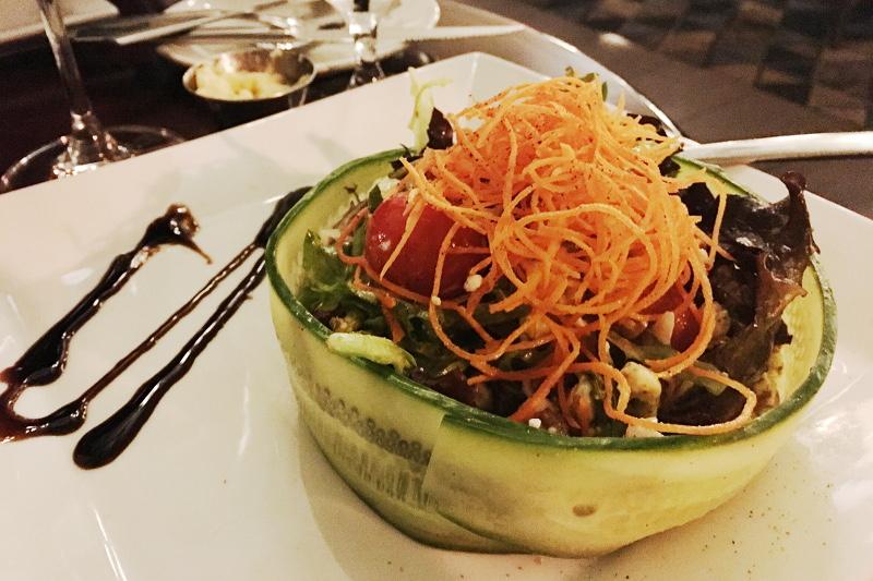 salad-bayfront-grille-sheraton-20