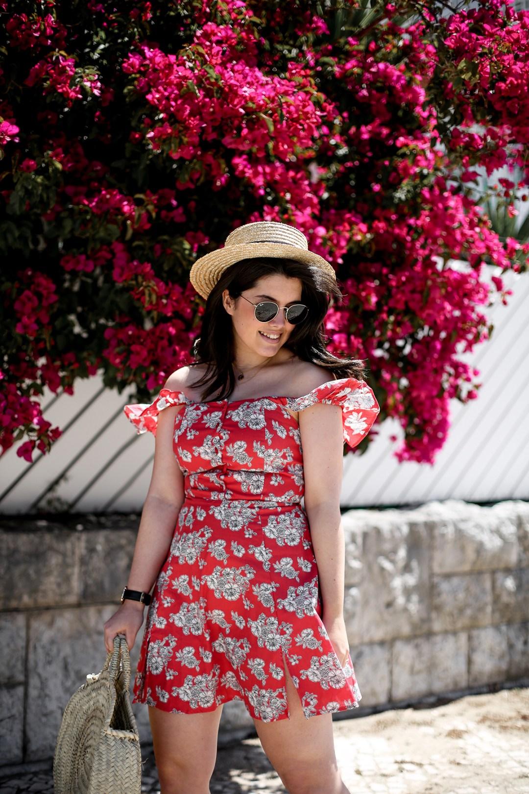 golden-goose-deluxe-brand-red-dress-asos-costa-caparica-spring-summer-myblueberrynightsblog5