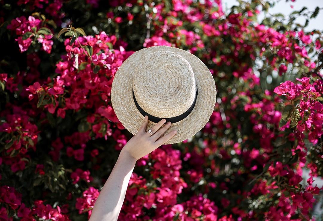 golden-goose-deluxe-brand-red-dress-asos-costa-caparica-spring-summer-myblueberrynightsblog2