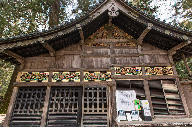 Nikko-Japon-41